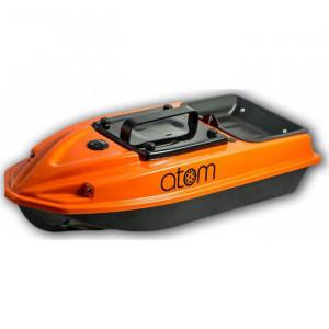 Кораблик для рыбалки ATOM Base