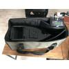 Транспортировочная сумка для карповых корабликов Фантом (Стандарт и Модерн)